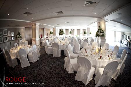 Weddings at Wokefield Park by Studio Rouge0033