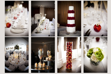 Weddings at Wokefield Park by Studio Rouge0036 copy