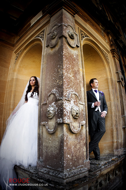 Wedding photography at Highclere castle (11)