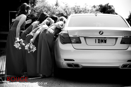 Studio Rouge wedding photography at warbrook house hampshire (4)