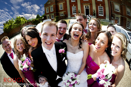 Studio Rouge wedding photography at warbrook house hampshire (11)