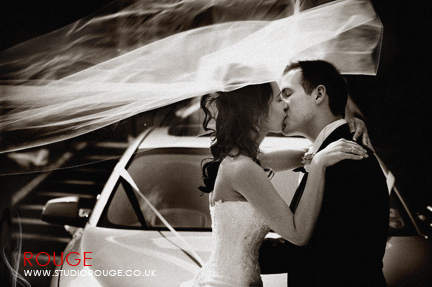 Studio Rouge wedding photography at warbrook house hampshire (12)