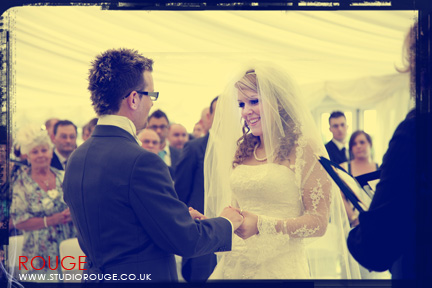 Wedding photography at trunkwell manor studio rouge0005