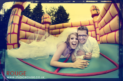 Wedding photography at trunkwell manor studio rouge0006