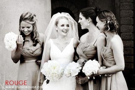 Wedding photography at Wotton House Studio Rouge (15)