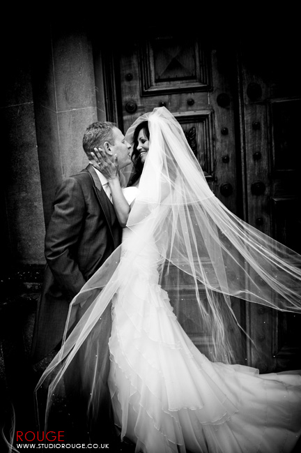 Wedding photography at highclere castle by studio rouge (13)
