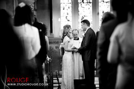 Wedding photography at wasing park studio rouge (5)