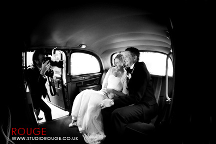 Wedding photography at The Crazy Bear0019