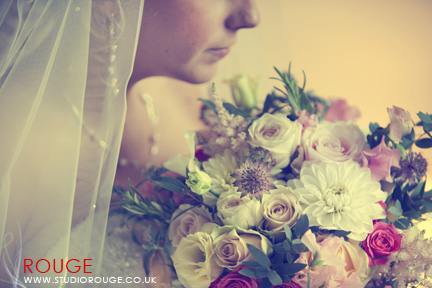 Wedding photography at Ufton Court in Berkshire by Studio Rouge0007