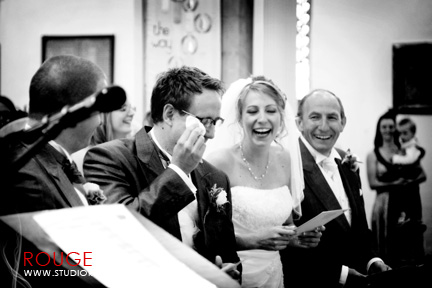 Wedding photography at Ufton Court in Berkshire by Studio Rouge0011