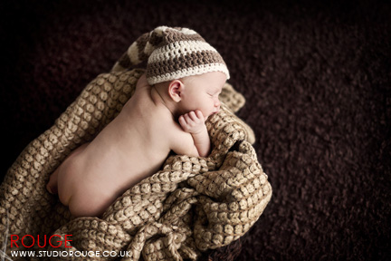 Newborn baby photography in berkshire (8)