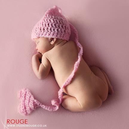 Newborn baby photography in berkshire (15)
