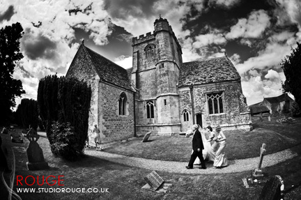 Wedding photography at Orchardleigh by Studio Rouge0010