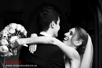 Wedding photography at Orchardleigh by Studio Rouge0012