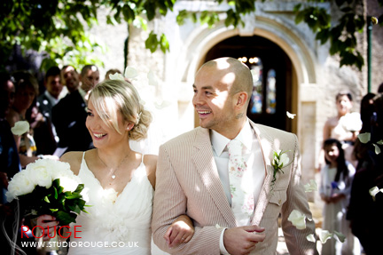 WEdding photography by studio rouge at Wasing Park in Berkshire0012