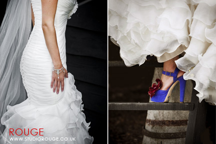 WEdding photography by studio rouge at Wasing Park in Berkshire0020