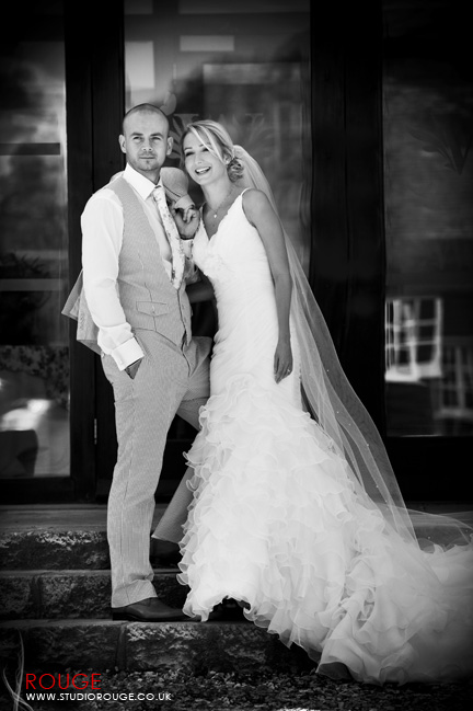 WEdding photography by studio rouge at Wasing Park in Berkshire0021