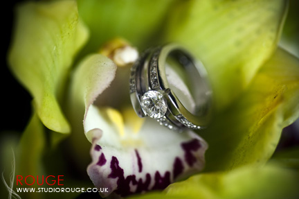 Wedding photography at Wasing Park by Studio Rouge0001