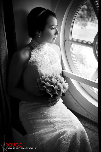 Wedding photography at Wasing Park by Studio Rouge0006