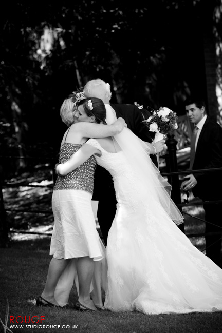 Wedding Photography at Wasing Park by Studio Rouge 016