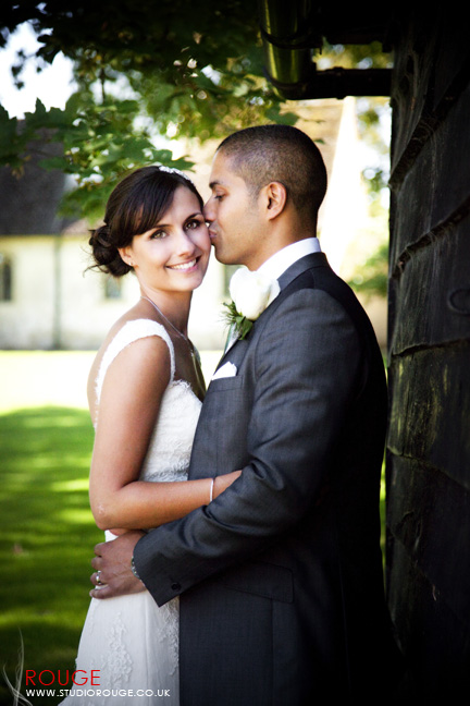 Wedding Photography at Wasing Park by Studio Rouge 026