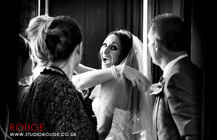 Wedding Photography by studio rouge at Hampton Court Palace011