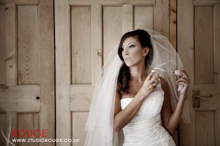 Wedding photography at Wokefield Park0011