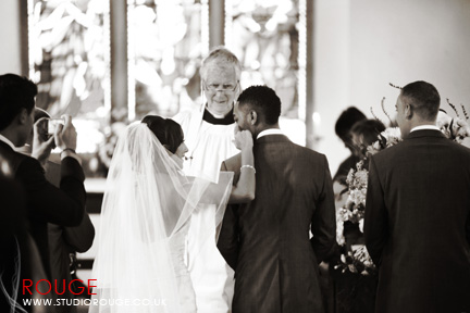 Wedding photography at Wokefield Park0016