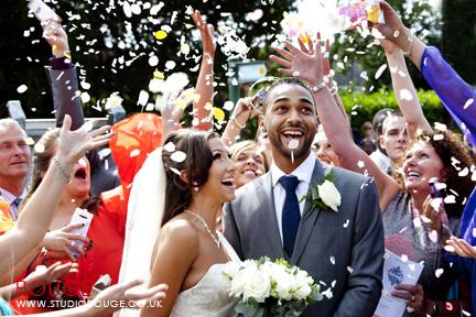 Wedding photography at Wokefield Park0018