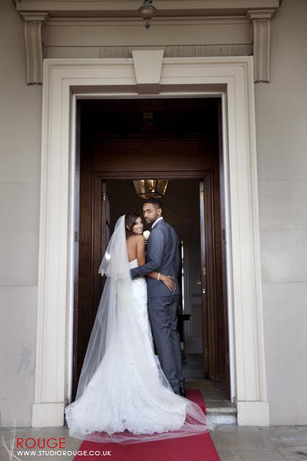 Wedding photography at Wokefield Park0020