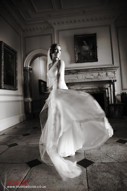 Wedding photography at Wokefield Park0023