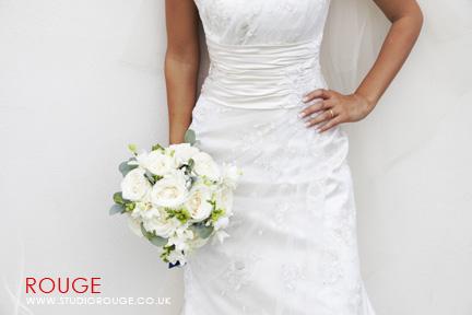 Wedding photography at Wokefield Park0025