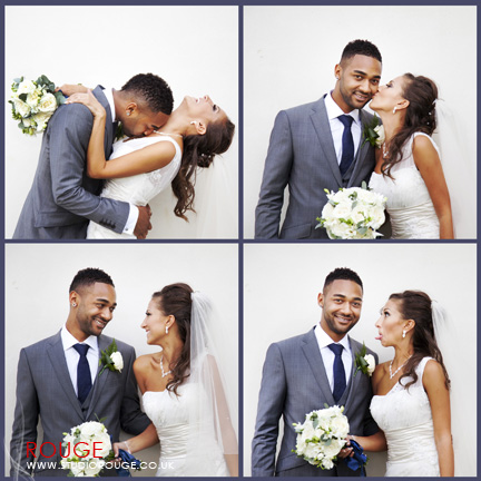 Wedding photography at Wokefield Park0027