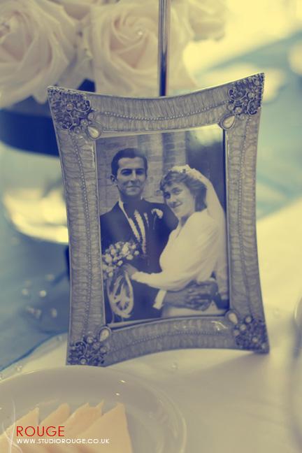 Wedding photography at Wokefield Park0033
