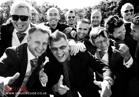WeddingPhotographyAtChewtonGlenByStudioRouge0018