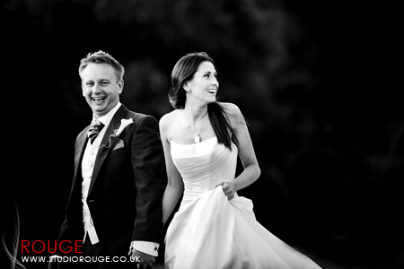 WeddingPhotographyAtChewtonGlenByStudioRouge0023