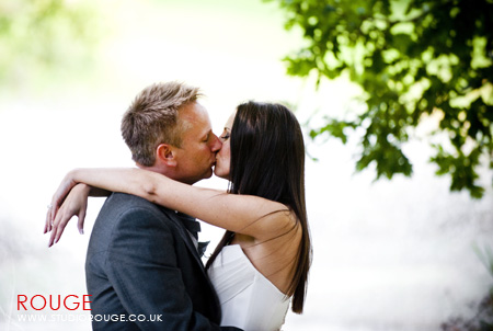 WeddingPhotographyAtChewtonGlenByStudioRouge0024