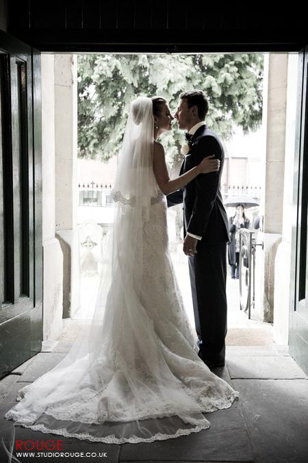 Weddings at Wokefield Park by Studio Rouge0008