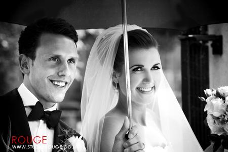 Weddings at Wokefield Park by Studio Rouge0012