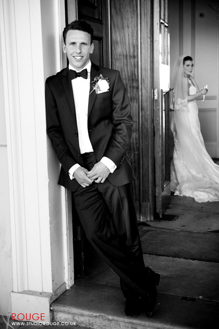 Weddings at Wokefield Park by Studio Rouge0023