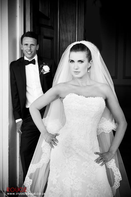 Weddings at Wokefield Park by Studio Rouge0026