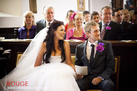 Wedding Photography at Stanley House Lancashire0023