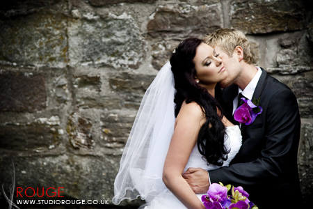 Wedding Photography at Stanley House Lancashire0031