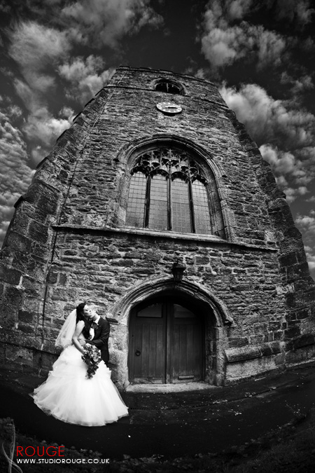 Wedding Photography at Stanley House Lancashire0033