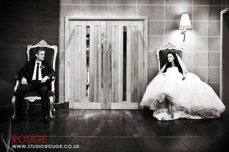 Wedding Photography at Stanley House Lancashire0047