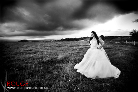 Wedding Photography at Stanley House Lancashire0057