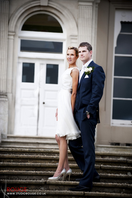 Wedding photography at Warbrook House & The Sanderson by Studio Rouge017