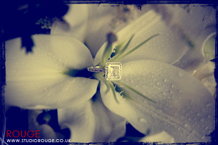 Wedding photography at wasing park by studio rouge001