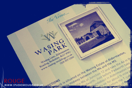 Wedding photography at wasing park by studio rouge003