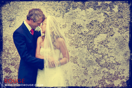 Wedding photography at wasing park by studio rouge038